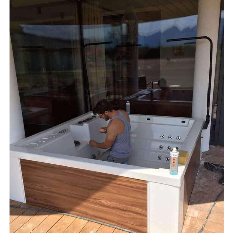 mallorca-spa-instalacion-hottub-aquaviaspa-102