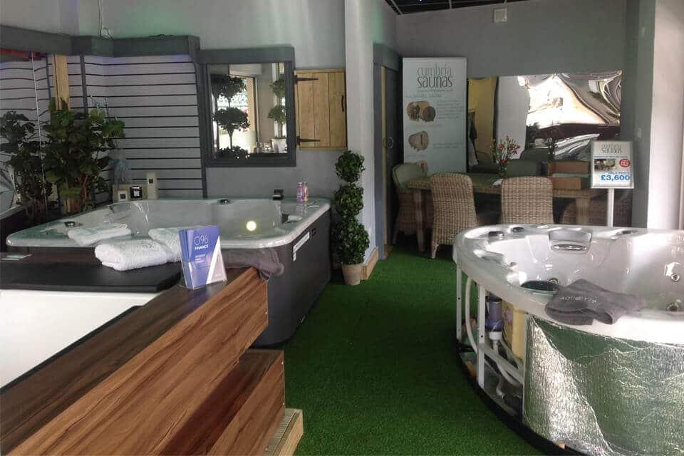 new-showroom-cumbria-spa-hottub-dealer-004